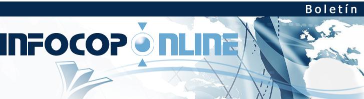 Infocop Online